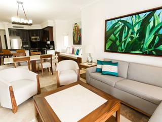 CASA MÉXICO Hoteles de estilo clásico