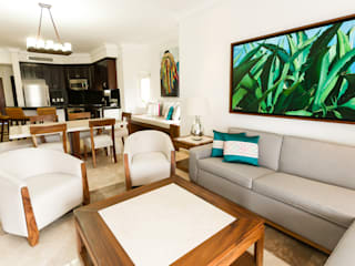 CASA MÉXICO Hotel in stile classico