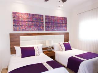 CASA MÉXICO Hoteles