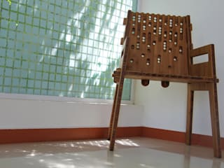 de Wedgewood Furniture Moderno