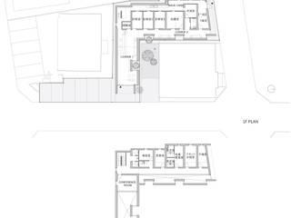 PLAN hkl studio