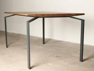 minimalist  by Moromou, Minimalist