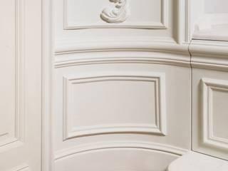 Skirtings Bianchi Lecco srl MaisonAccessoires & décoration