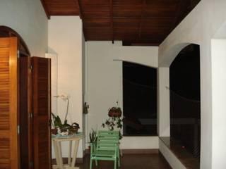 by INOVA Arquitetura