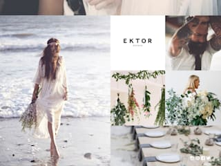 country  by Ektor studio, Country