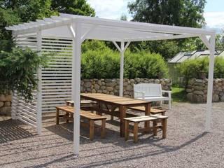 Ogrodowy Salon Garden Greenhouses & pavilions