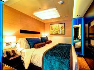 aip innenprojekt gmbh innenarchitekten in limbach oberfrohna homify. Black Bedroom Furniture Sets. Home Design Ideas