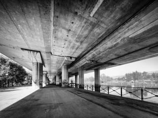 industrial  by Studio Farina Zerozero - Foto & Video, Industrial