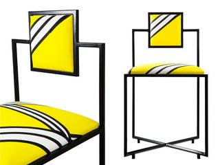 modern  by Francesco Della Femina, Modern