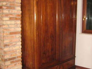 door Restauro e Restyling