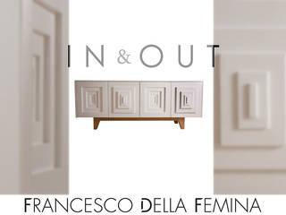 de Francesco Della Femina