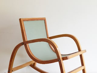 The OK Corral shelves: scandinavian  by The OK Corral, Scandinavian