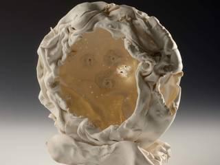 Porcelaines animées par Valloma-Ceram Éclectique