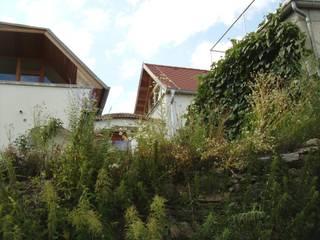 Bild 3: landhausstil Garten von baldassion architektur