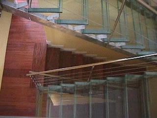 Escaldecor C.B. HogarAccesorios y decoración