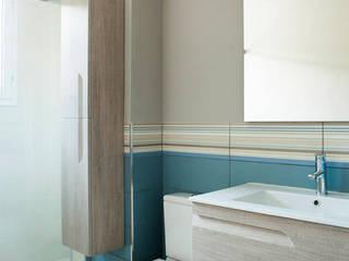Grupo Inventia BañosBañeras y duchas