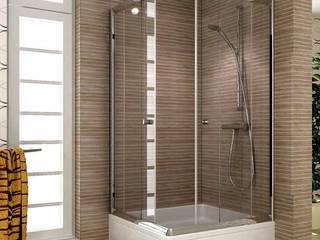 de asur duş kabin sist Mediterráneo