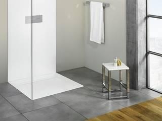 Modern Bathroom by Pfeiffer GmbH & Co. KG Modern