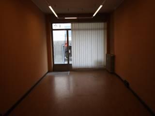 interno locale:  in stile  di Agenzia San Grato di Marcoz Carlo