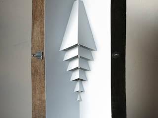 L4030 « ECHANCRURE » par LUMPO Éclectique