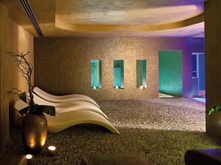 Hotels by Deu i Deu, Mediterranean
