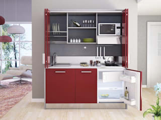 MiniCucine.com HouseholdStorage