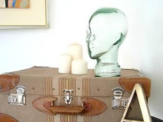 de KP Decor Studio. Tienda vintage online Ecléctico