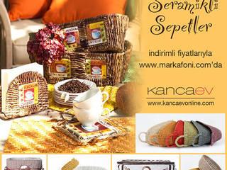 by KANCAEV A.Ş