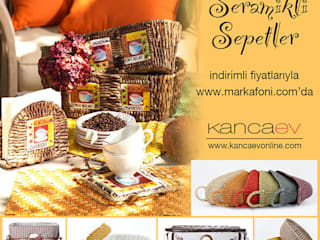 de estilo  de KANCAEV A.Ş, Mediterráneo