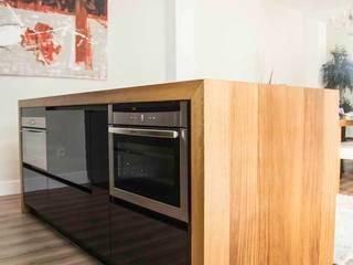 modern  von Cocinas CJR, Modern