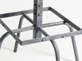 ด้านอุตสาหกรรม  โดย NordLoft - Industrial Design, อินดัสเตรียล