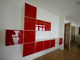 Lamco Design LTD