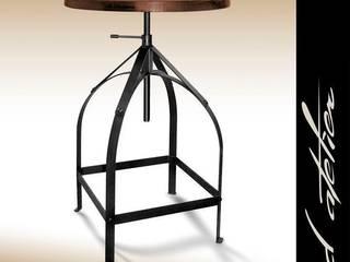 NOA 550€:  de style  par s2d atelier