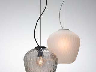 AND TRADITION Blow Lamp:   von Designort