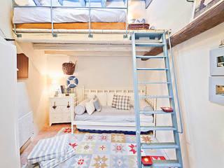 Home Deco Decoración BedroomBeds & headboards
