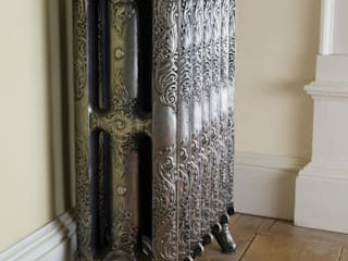 Carron Cast Iron Radiators available at UKAA UKAA | UK Architectural Antiques BedroomAccessories & decoration