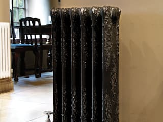 Carron Cast Iron Radiators available at UKAA UKAA | UK Architectural Antiques Dining roomAccessories & decoration