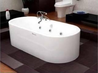 VERA DUŞ Klasik Banyo VERA DUŞ Klasik