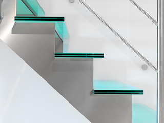modern  by YBIS, Modern