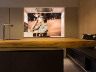 Die Weinküche :   von Beer GmbH