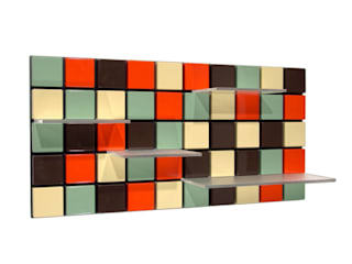 flip confetti:   von flip designs