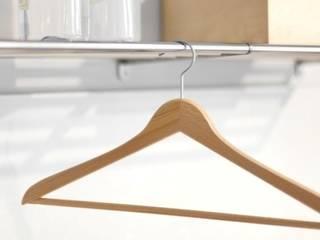 Zona de lavado de Traç Cuines SL Clásico