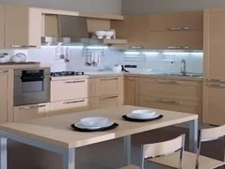 mutsan mutfak – mutsan mutfak:  tarz