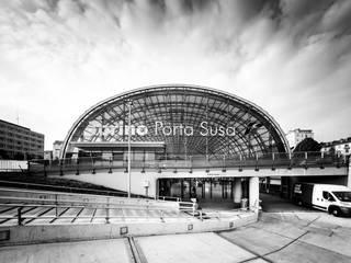 classic  by Studio Farina Zerozero - Foto & Video, Classic
