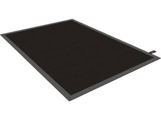 Teppich Sisal:  Esszimmer von benuta GmbH