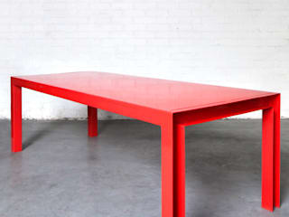 ​TABLE FOR TOOLS : modern  door colect, Modern