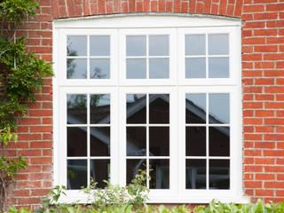 หน้าต่าง โดย ROCOCO, โมเดิร์น