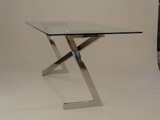 new Z table:   by G Table