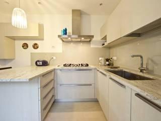 Modularis Progettazione e Arredo Moderne Küchen