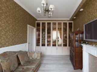 гостиная от Marina Sarkisyan
